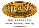 Baird Brothers Fine Hardwoods