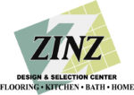 ZINZ DESIGN & SELECTION CENTER, INC.
